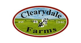 Clearydale Farms