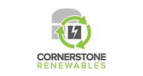 Cornerstone Renewables