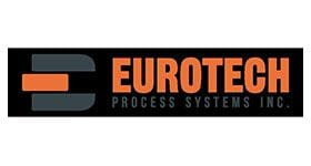 Eurotech Process Systems, Inc.