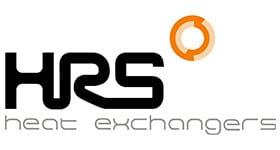 HRS Heat Exchangers