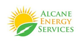 Alcane Energy Services Ltd