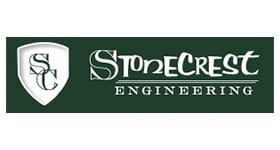Stonecrest Engineering