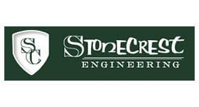 Stonecrest Engineering