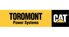 Toromont CAT Power Systems
