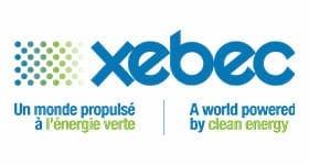 Xebec Inc