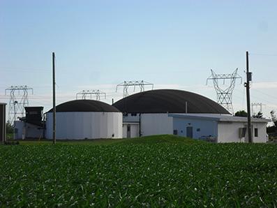 CCS-agriKomp
