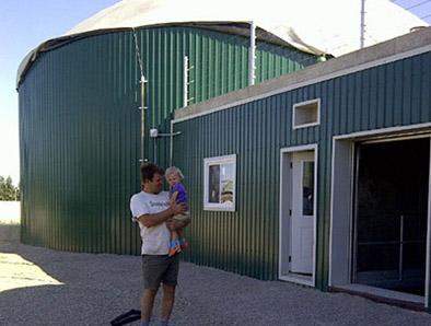 Clovermead Farms