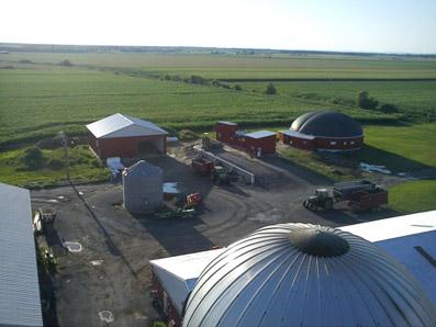 Kirchmeier Farms