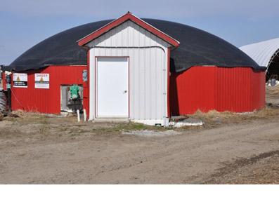 Pinehedge Farms