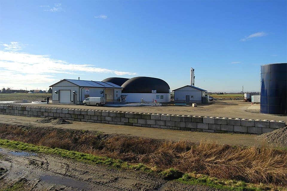 Seabreeze Dairy Farm (Delta)